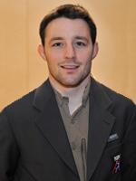 Matthias-Kathan-Vorstand